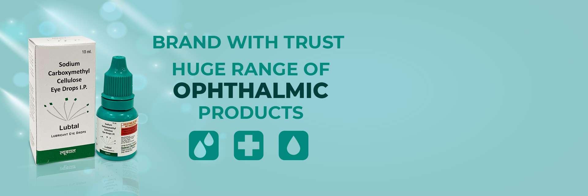 pharma-distributor-banner